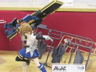 AK16-22.JPG